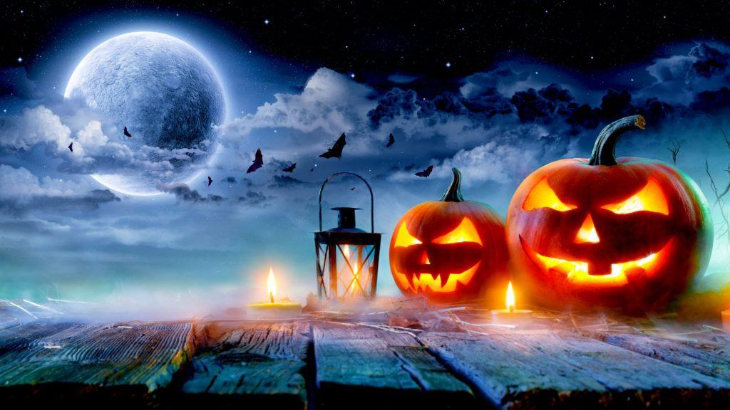 Halloween-in-new-york